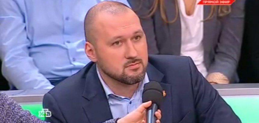 Футбольный клуб ЦСКА помогает своим болельщикам, которые пострадали в Риме