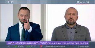 Ассоциирует ли себя Познер с гражданами нашей страны, называя национализмом и экстремизмом легендарный фильм «Александр Невский»