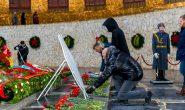 Сталинград в наших сердцах