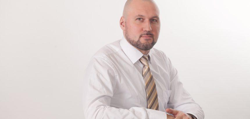 Делом против Попова сложно навредить России